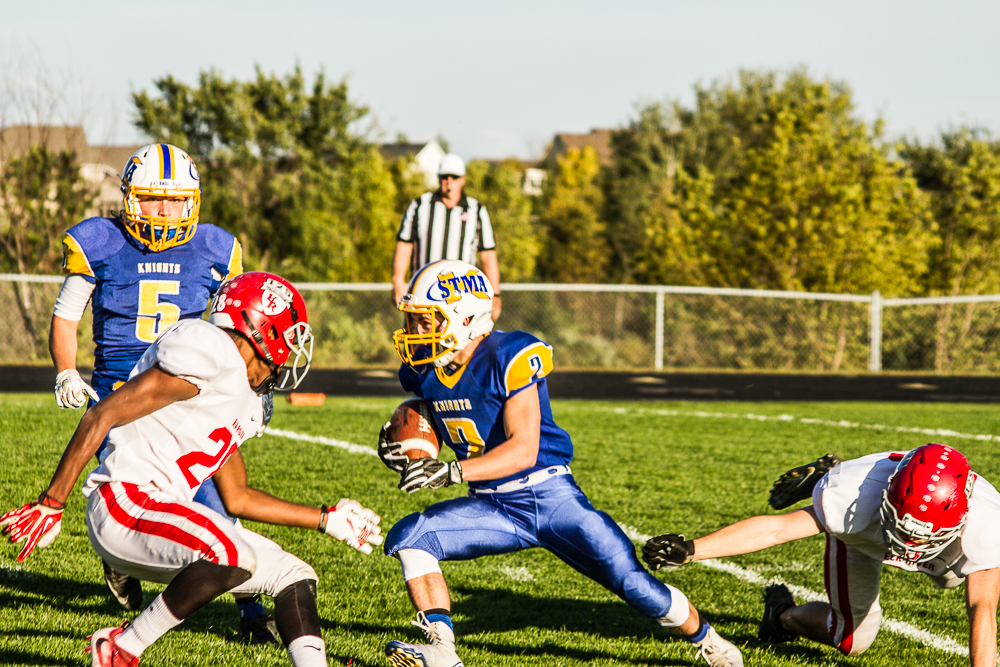 STMA vs Elk River-141.jpg