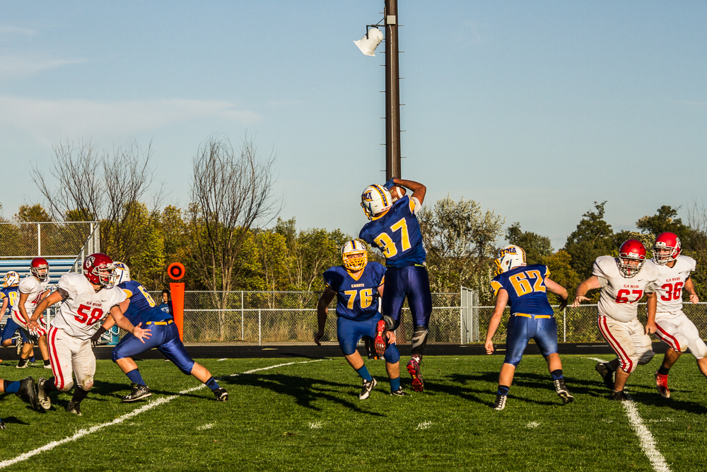 STMA vs Elk River-143.jpg