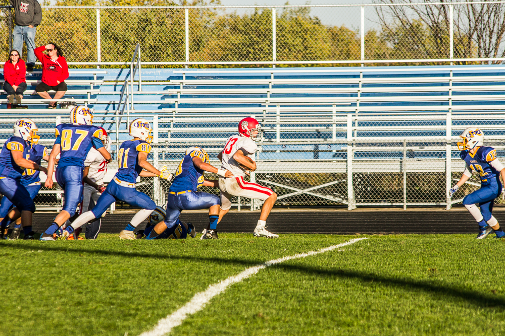 STMA vs Elk River-145.jpg