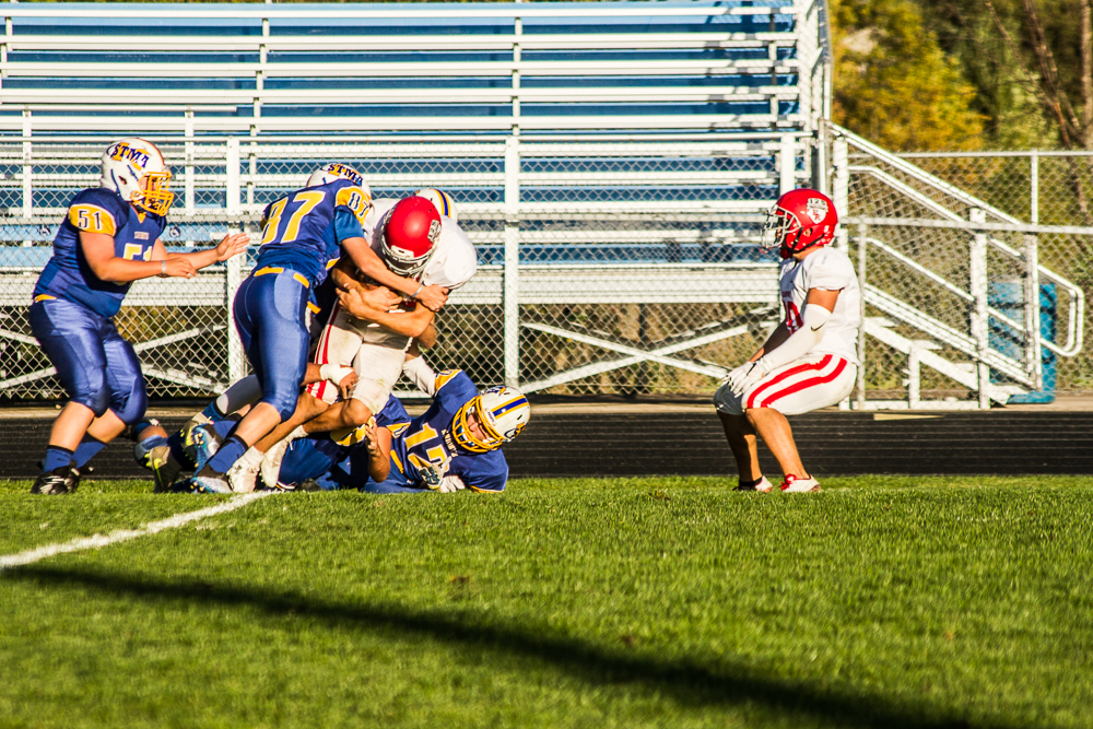 STMA vs Elk River-147.jpg