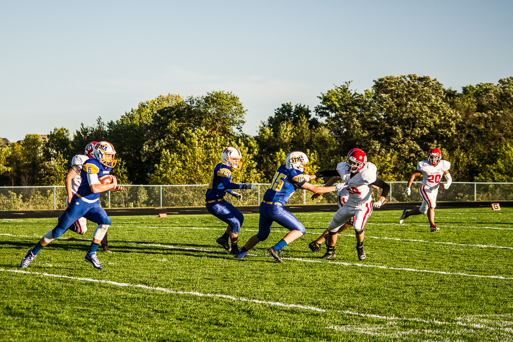 STMA vs Elk River-154.jpg