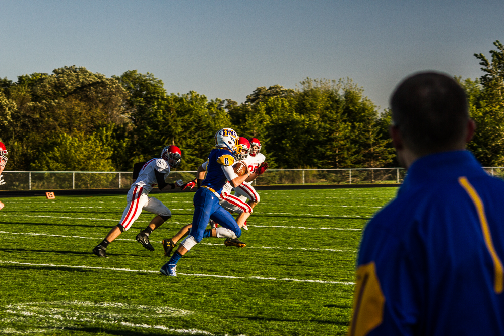 STMA vs Elk River-156.jpg