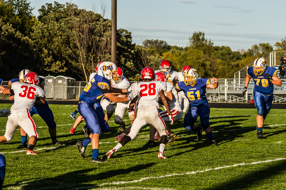 STMA vs Elk River-157.jpg