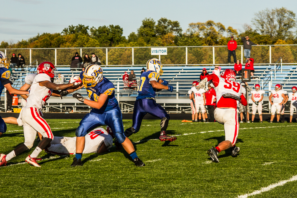 STMA vs Elk River-159.jpg
