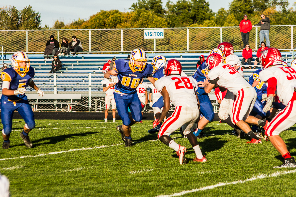 STMA vs Elk River-160.jpg