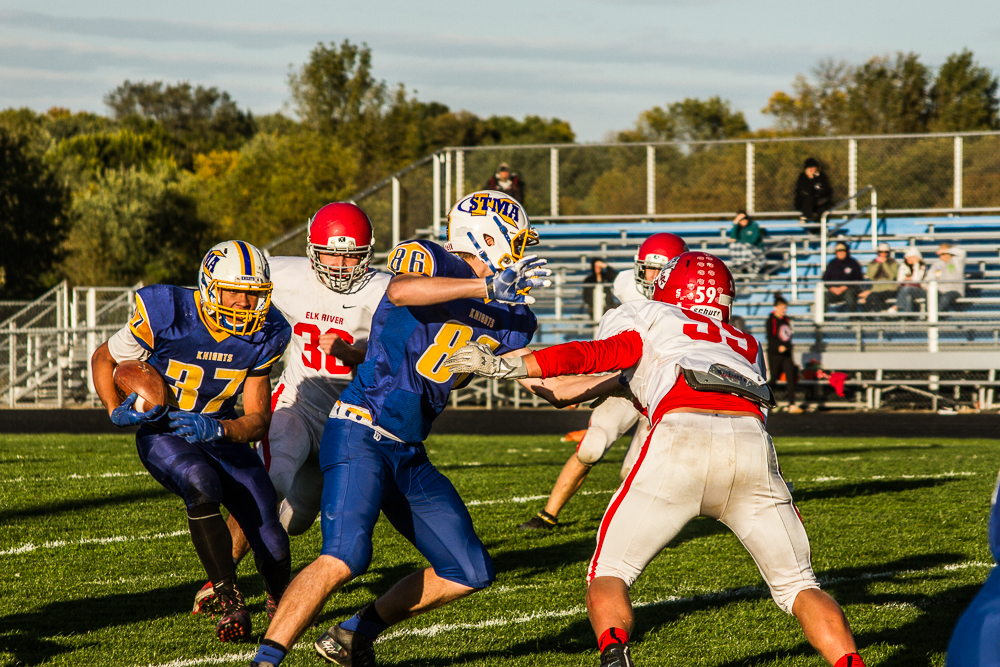 STMA vs Elk River-161.jpg