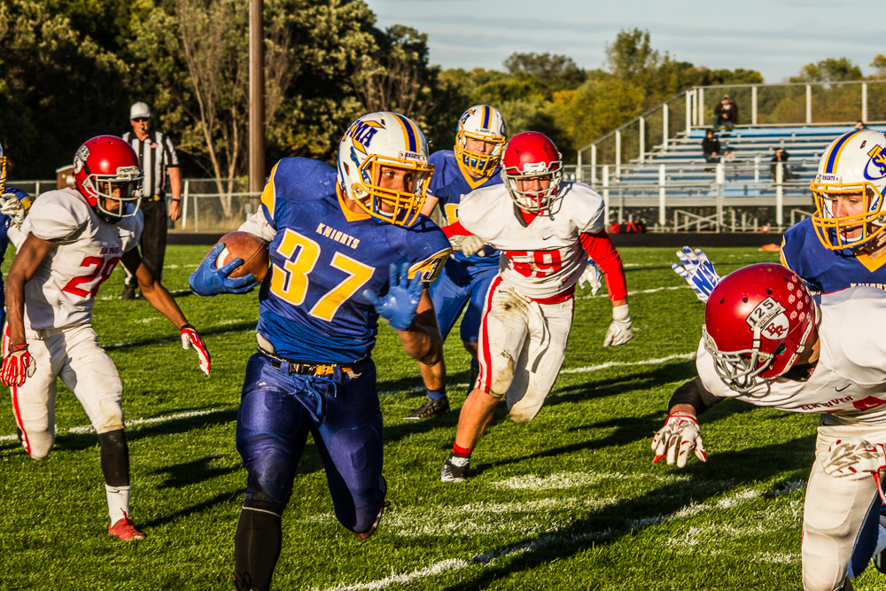 STMA vs Elk River-163.jpg