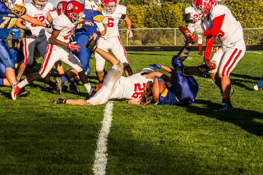 STMA vs Elk River-165.jpg