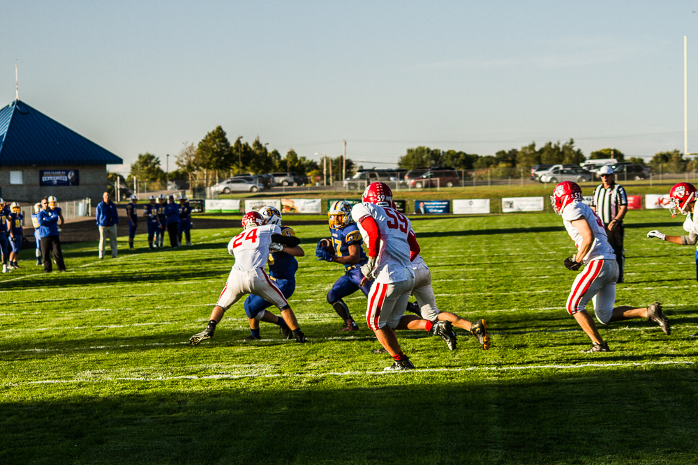STMA vs Elk River-167.jpg
