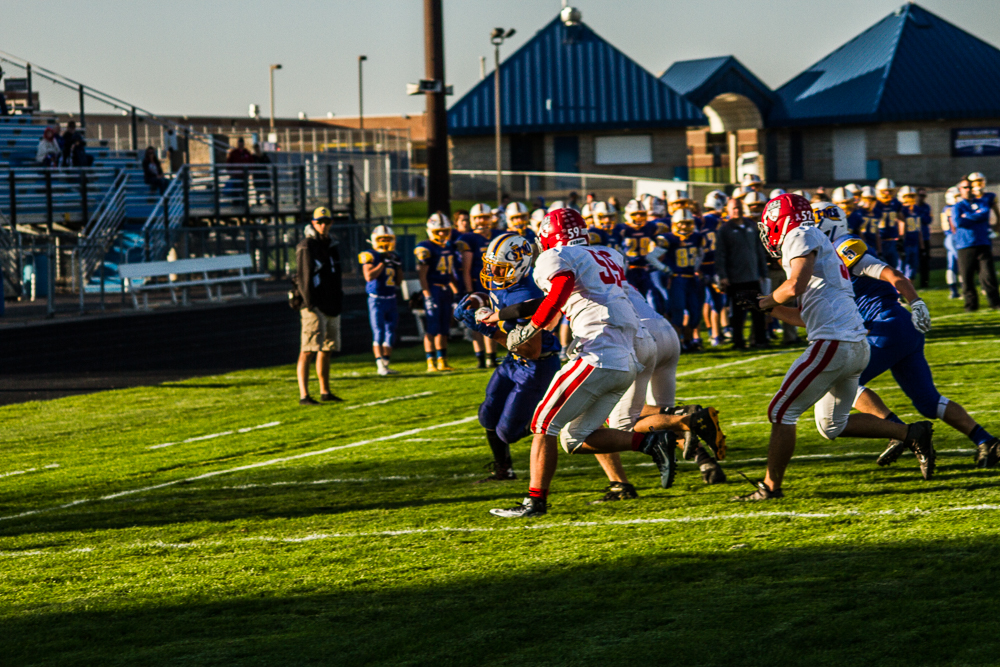 STMA vs Elk River-168.jpg