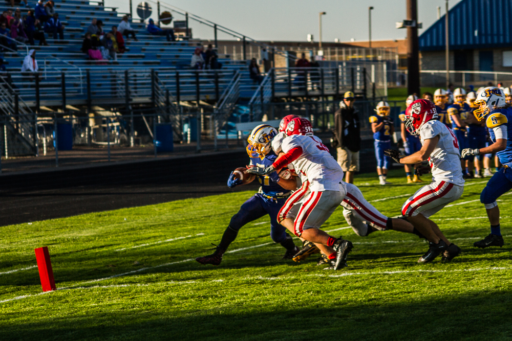 STMA vs Elk River-169.jpg