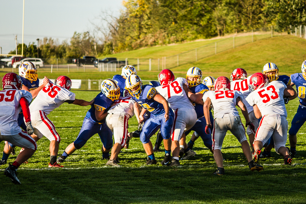 STMA vs Elk River-170.jpg