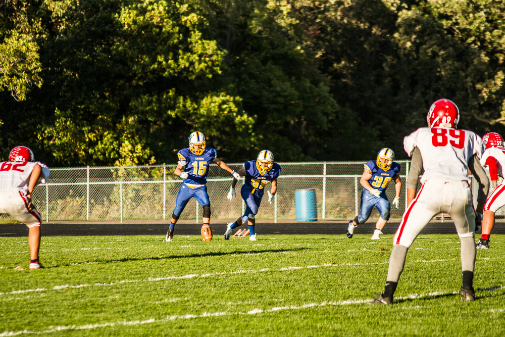 STMA vs Elk River-173.jpg