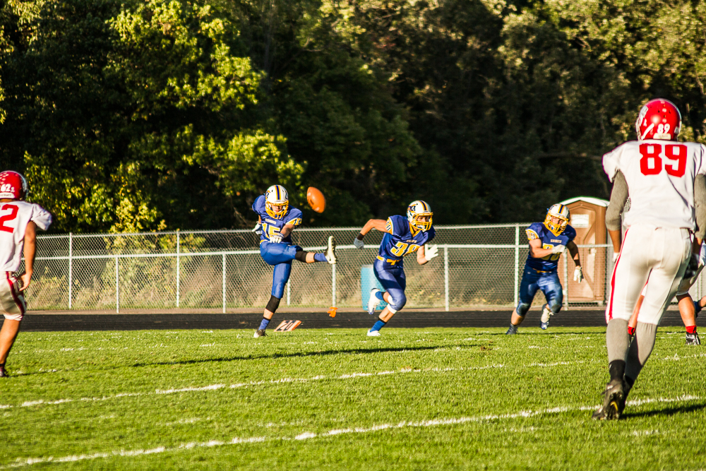 STMA vs Elk River-174.jpg