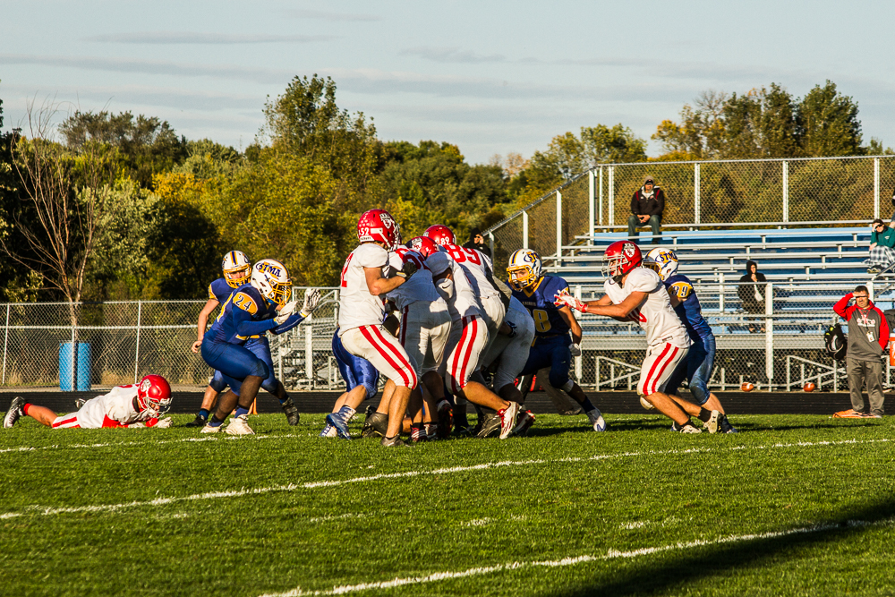 STMA vs Elk River-176.jpg
