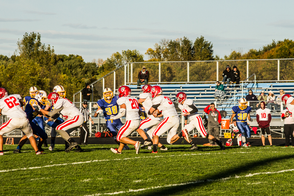 STMA vs Elk River-175.jpg