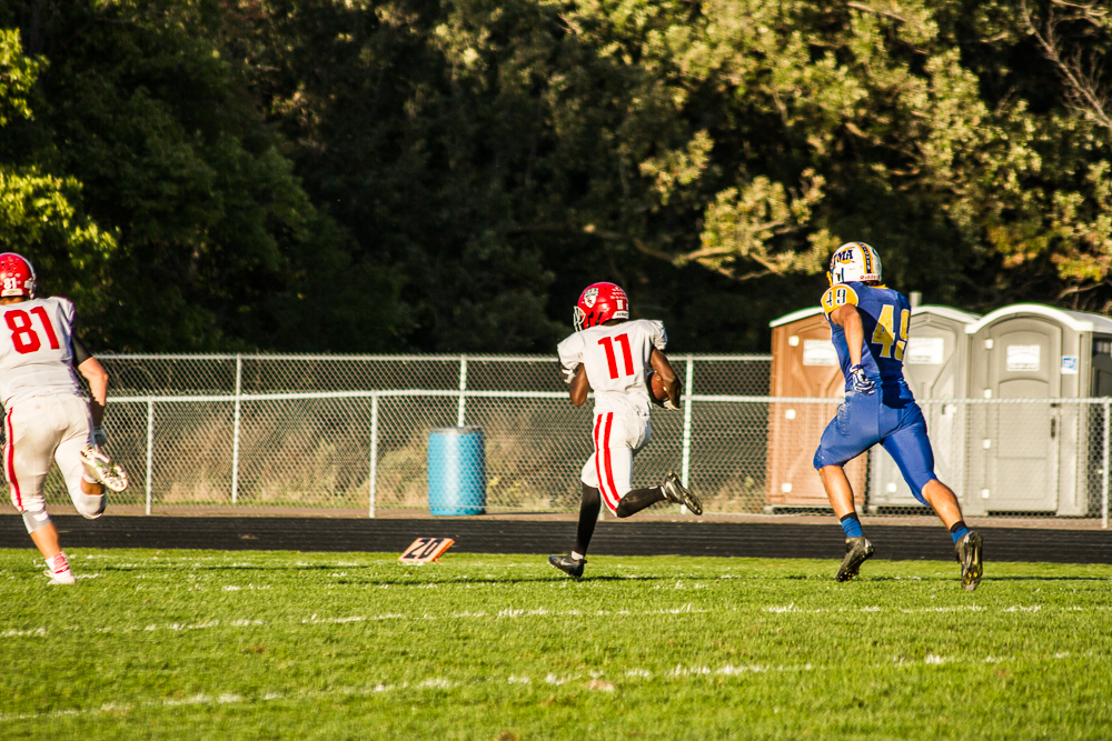 STMA vs Elk River-178.jpg