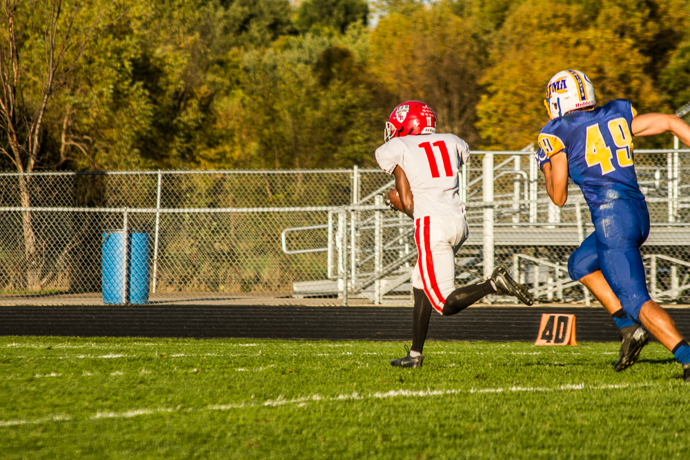 STMA vs Elk River-177.jpg