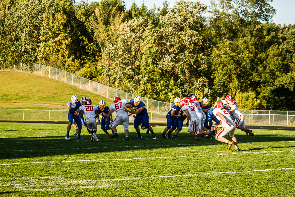 STMA vs Elk River-179.jpg
