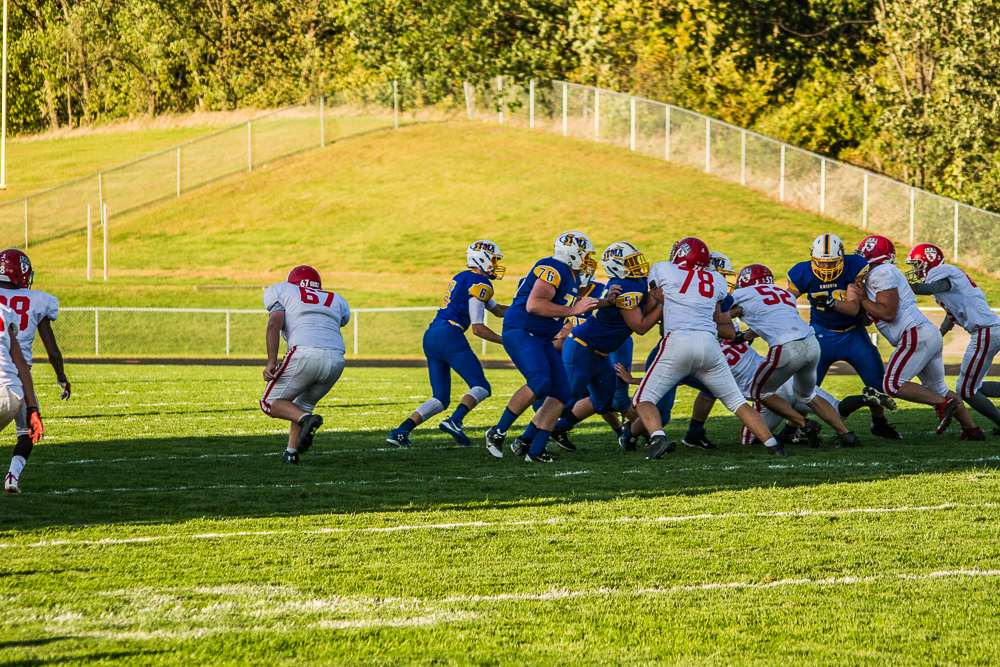 STMA vs Elk River-181.jpg