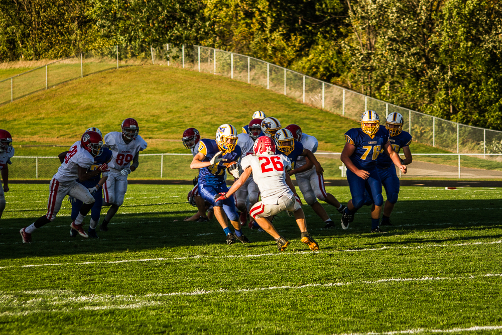 STMA vs Elk River-182.jpg