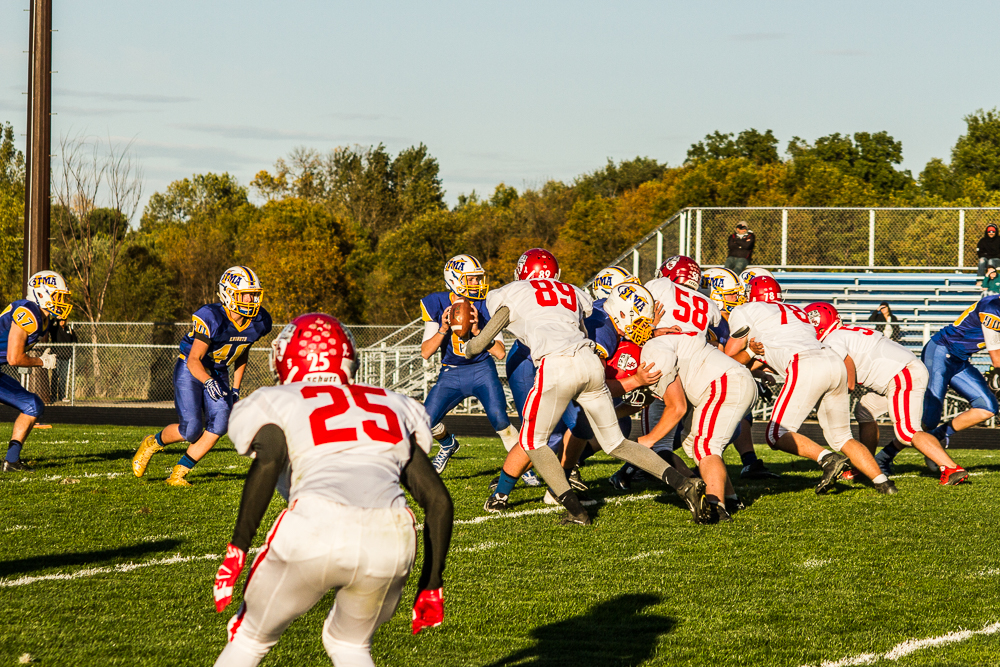 STMA vs Elk River-185.jpg