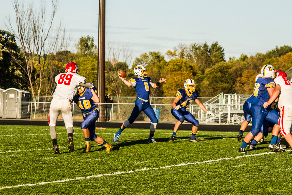 STMA vs Elk River-186.jpg