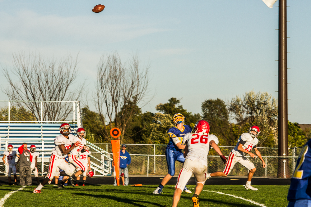 STMA vs Elk River-187.jpg