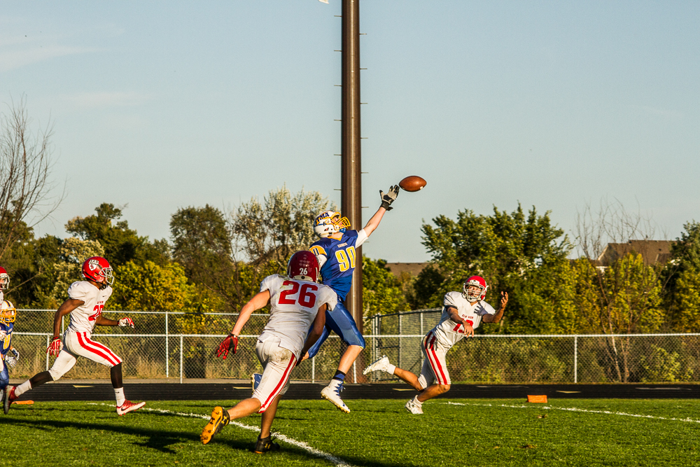 STMA vs Elk River-188.jpg