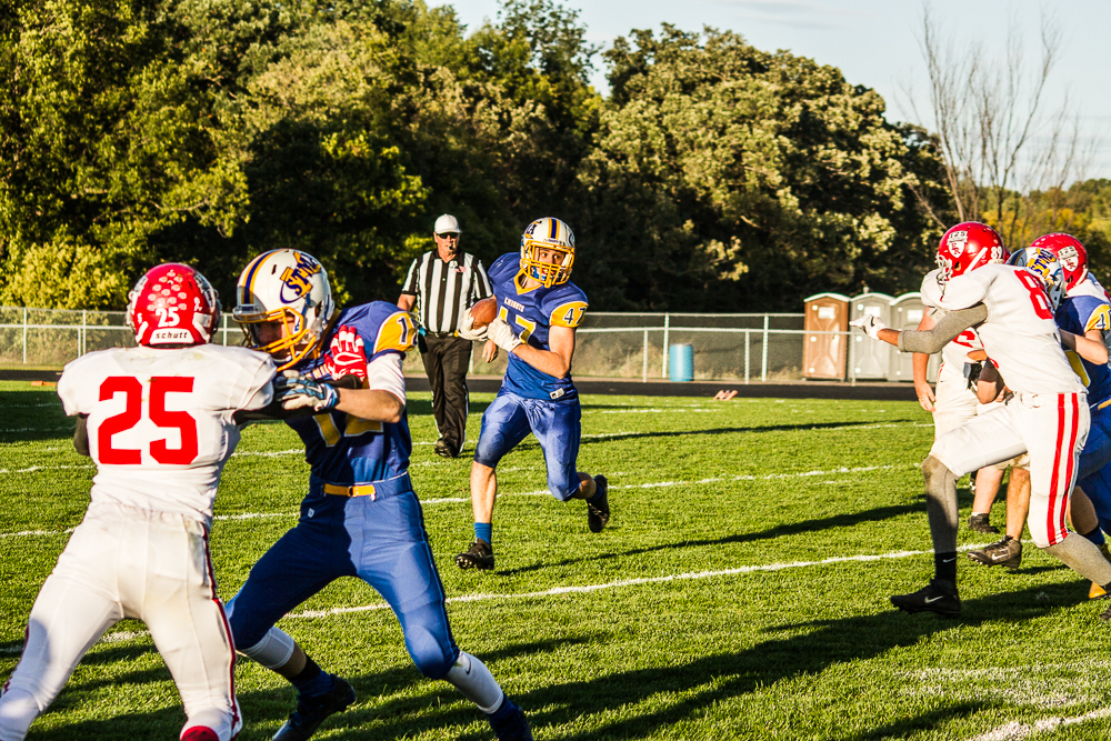 STMA vs Elk River-190.jpg