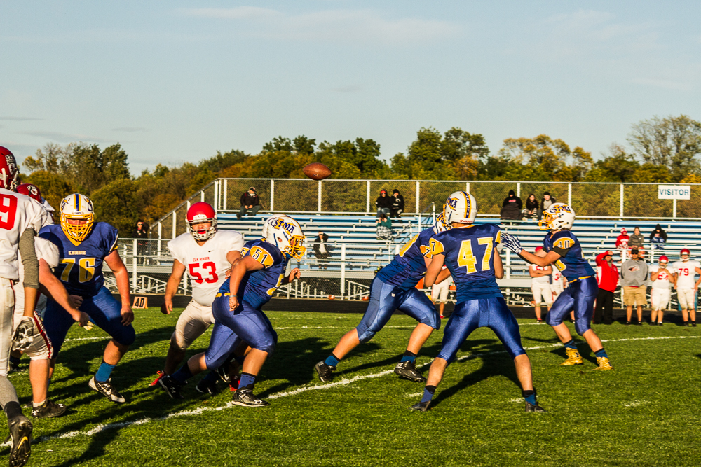 STMA vs Elk River-192.jpg