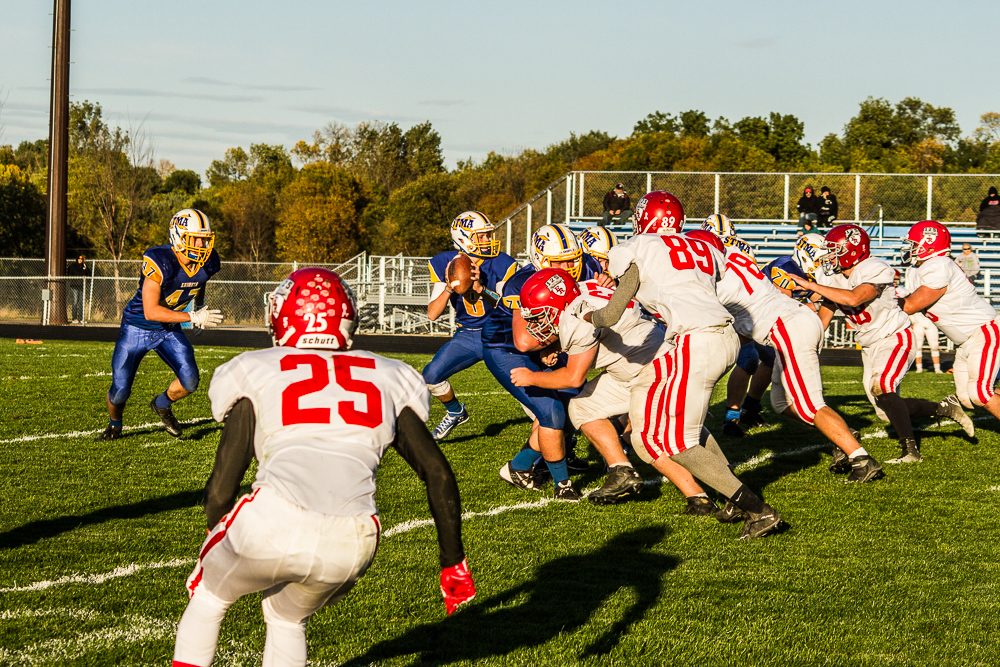 STMA vs Elk River-191.jpg