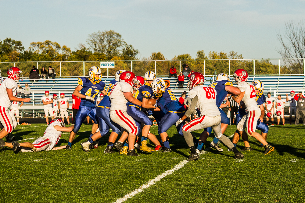 STMA vs Elk River-193.jpg