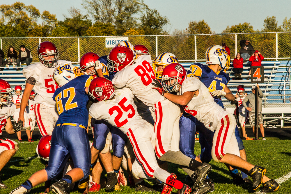 STMA vs Elk River-194.jpg