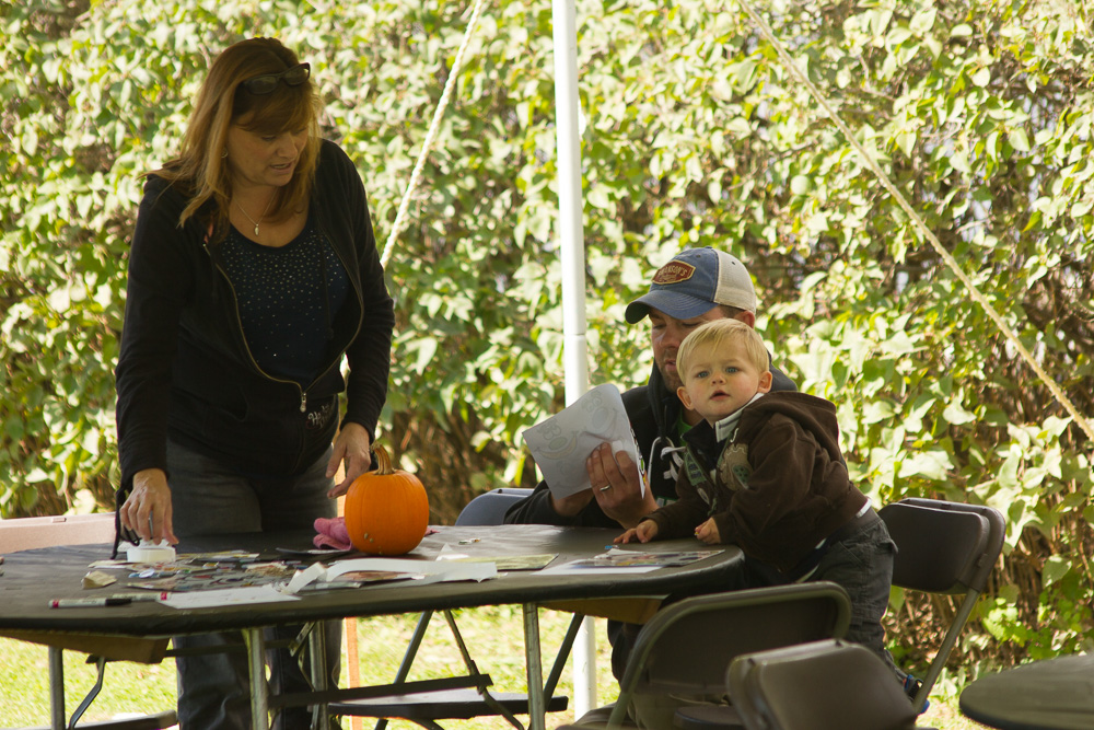 NWM Family Fall Event-114.jpg