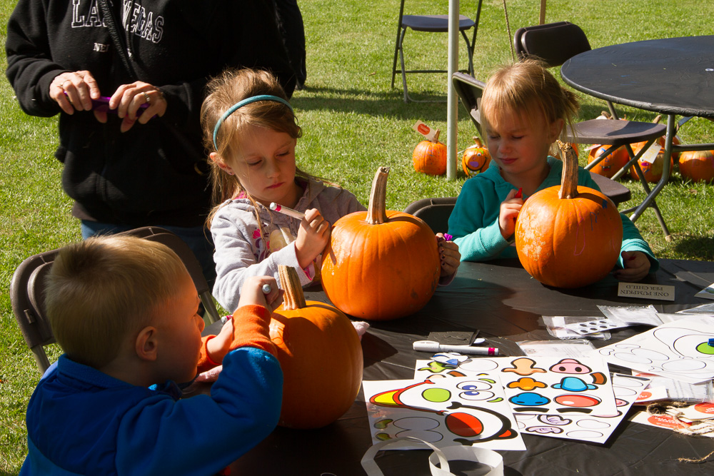 NWM Family Fall Event-38.jpg