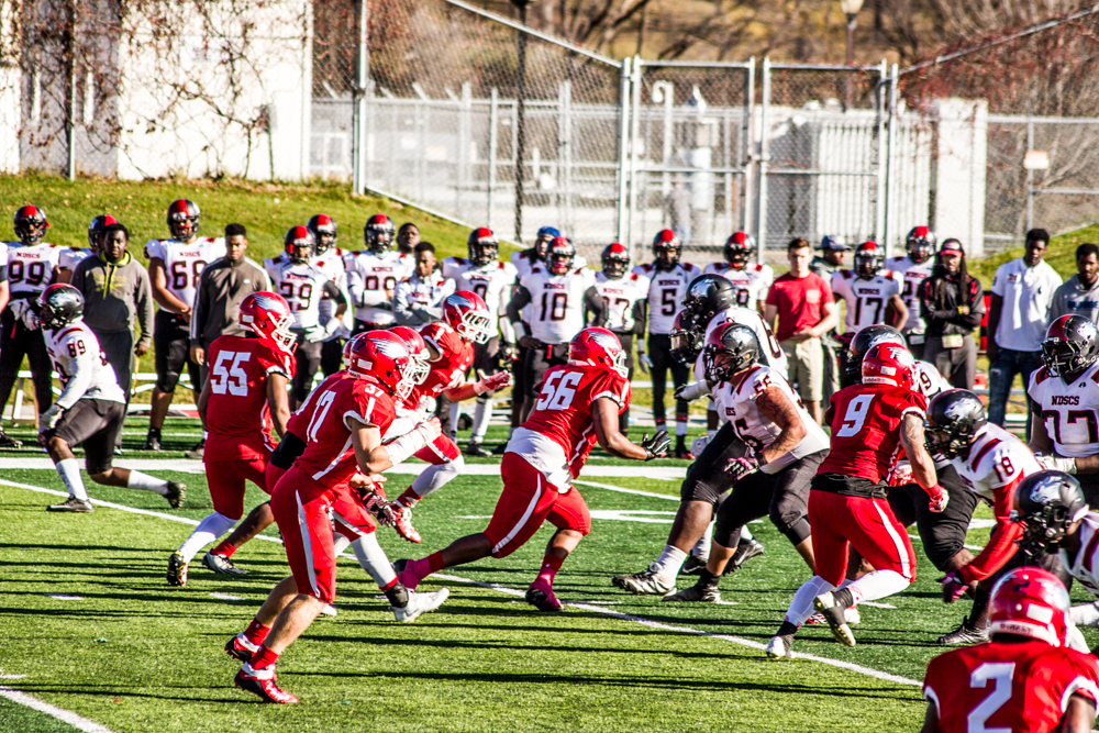 CLC Football State Champ-5.jpg