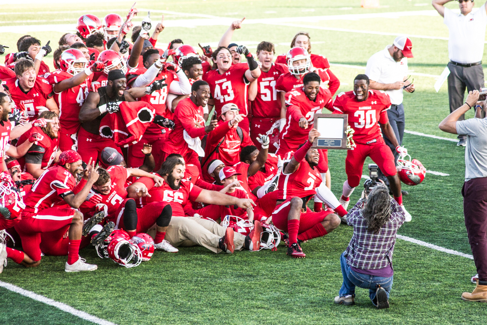 CLC Football State Champ-393.jpg