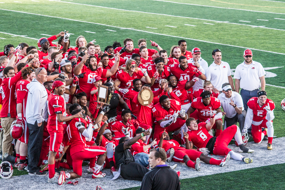 CLC Football State Champ-410.jpg