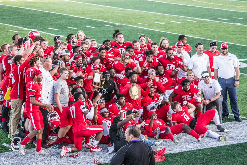 CLC Football State Champ-409.jpg