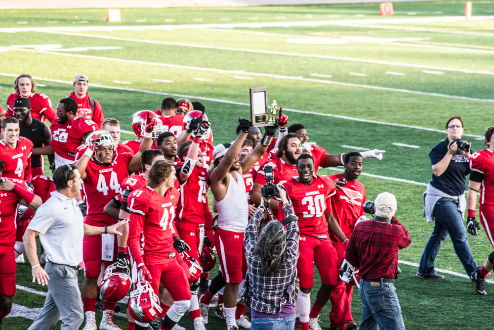 CLC Football State Champ-404.jpg