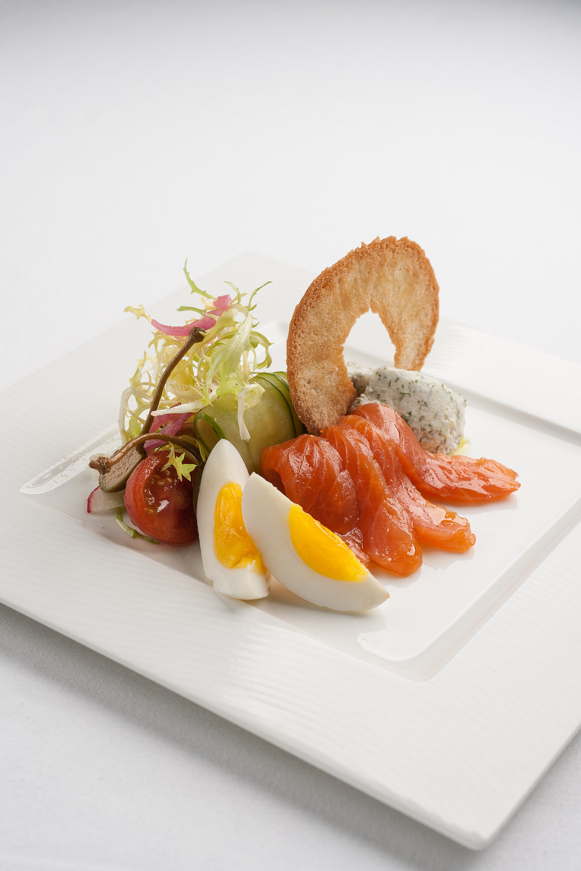 Food presentation, Sashimi, Japanese Cuisine, Japanese Food, Oishi,