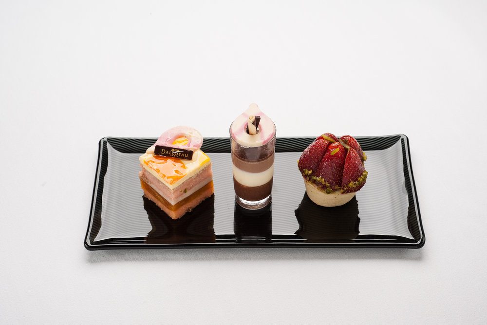Pastries, Presentation, Food Photography, Quality Images, Desserts, Product Photo shoot