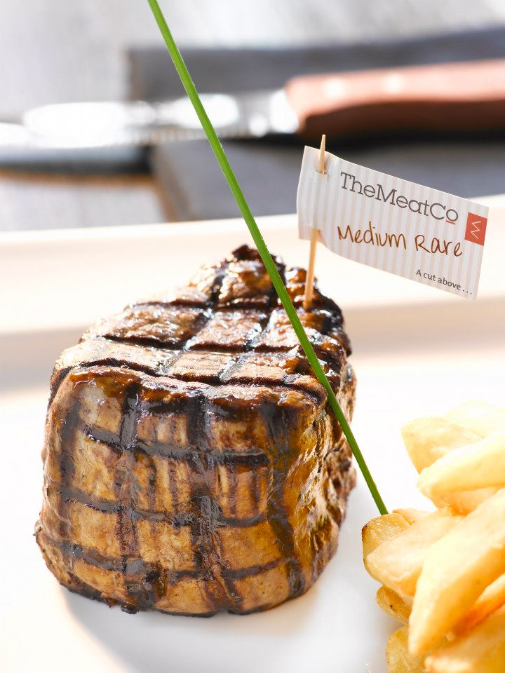 Grilled Meat, Food Photography, Product Photo Shoot, Grilled Food