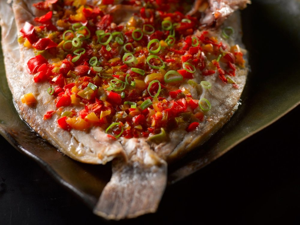 Fish, Sea Food, Product Photo shoot, spicy food