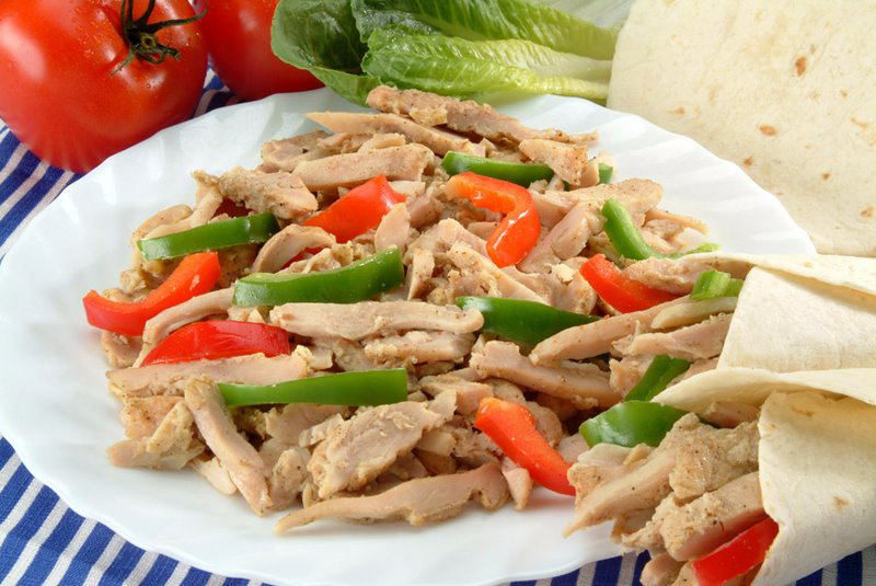 Chicken and vegetables, Healthy Diet, Healthy food, Food Presentation, Food Photography, Product Photo Shoot