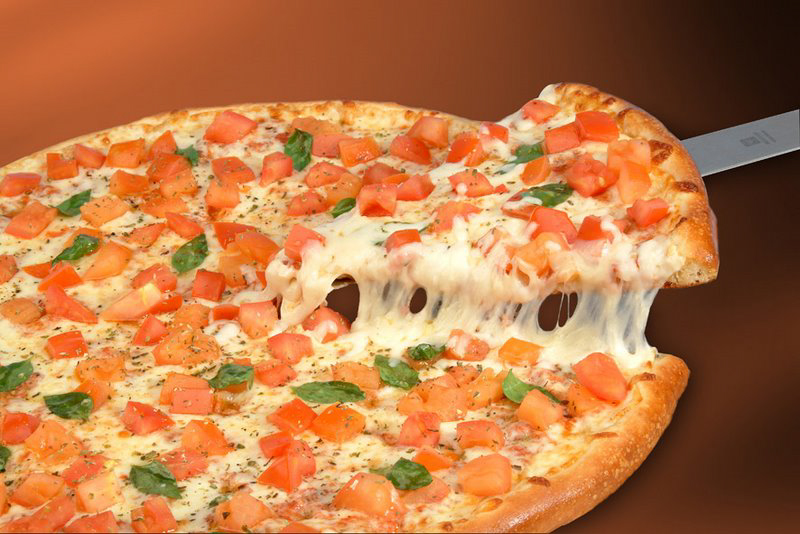 Pizza, Photography, Product Photo Shoot, Product Photography