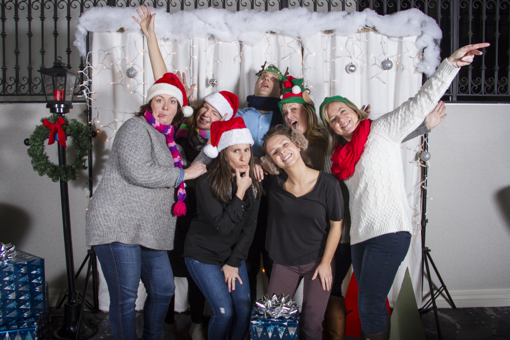 Optum Holiday Party-24.jpg