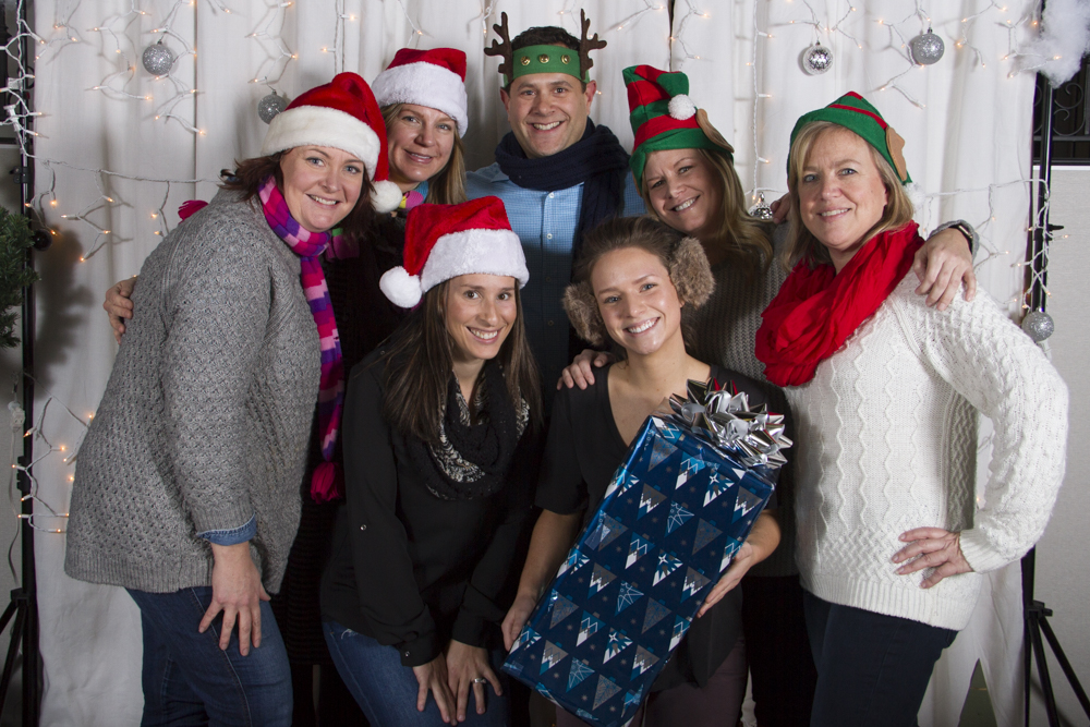 Optum Holiday Party-23.jpg