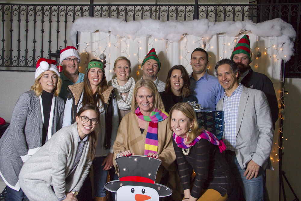 Optum Holiday Party-17.jpg